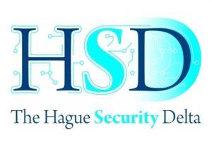 HSD logo jpg_1353408971