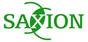 Logo-Saxion